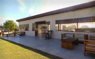 Villa Mía Famiglia | Ristorante Eventos - Maipú, Mendoza